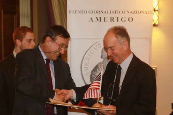 foto premio 2012 2