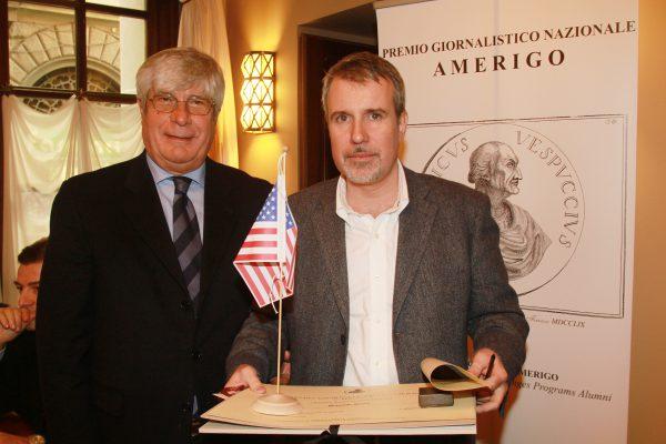 premiazione premio amerigo 2011-3