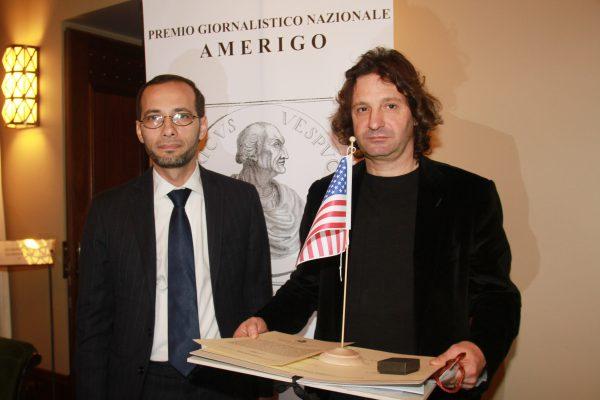 premiazione premio amerigo 2011-5
