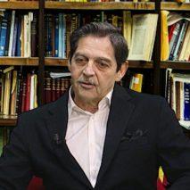 Massimo Del Gigia